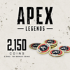APEX Legends - 2150 APEX Coins - Store Art
