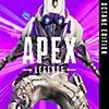 APEX Legends - Octane Edition Bundle - Store Art