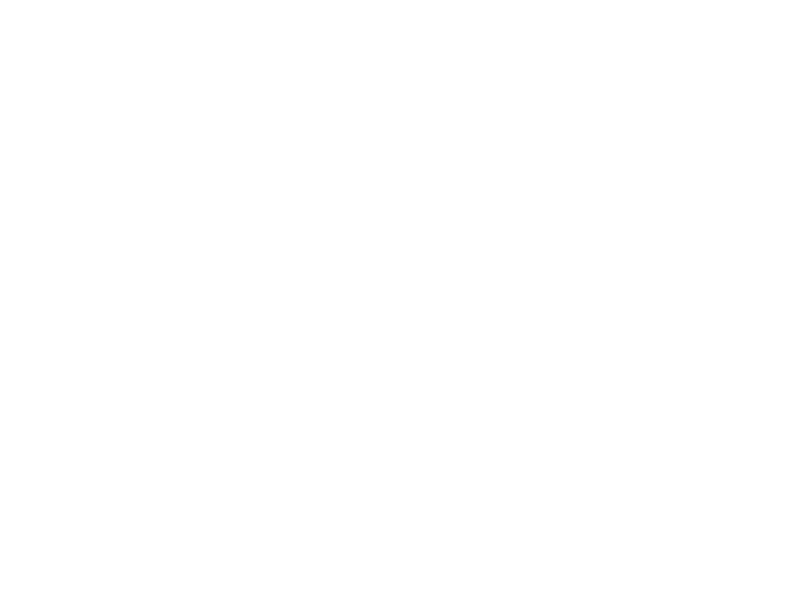 Emergence Battle Pass logo