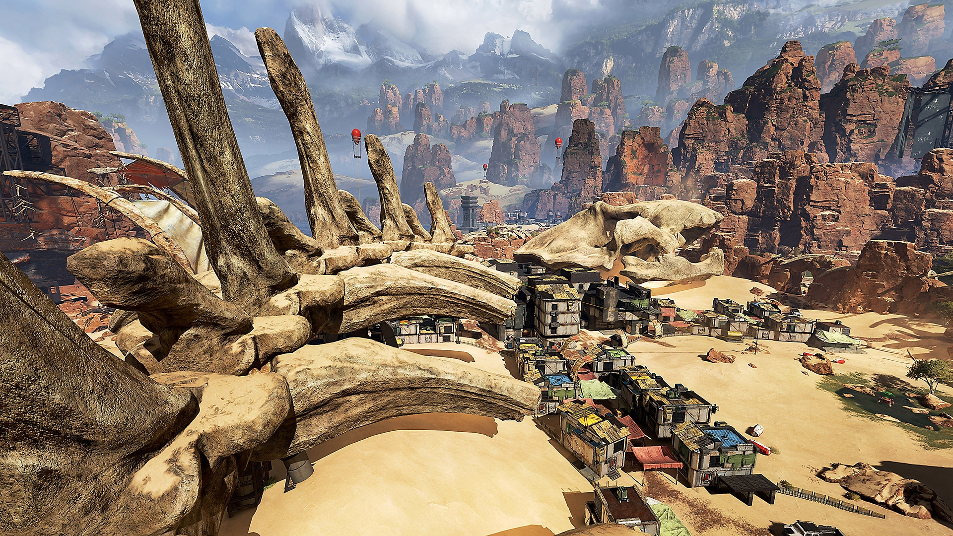 APEX Legends - Gallery Screenshot 4