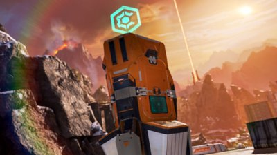 APEX Legends - Season 6 - Gallery Screenshot 8