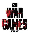 Apex Legends: War Games Event - Logo