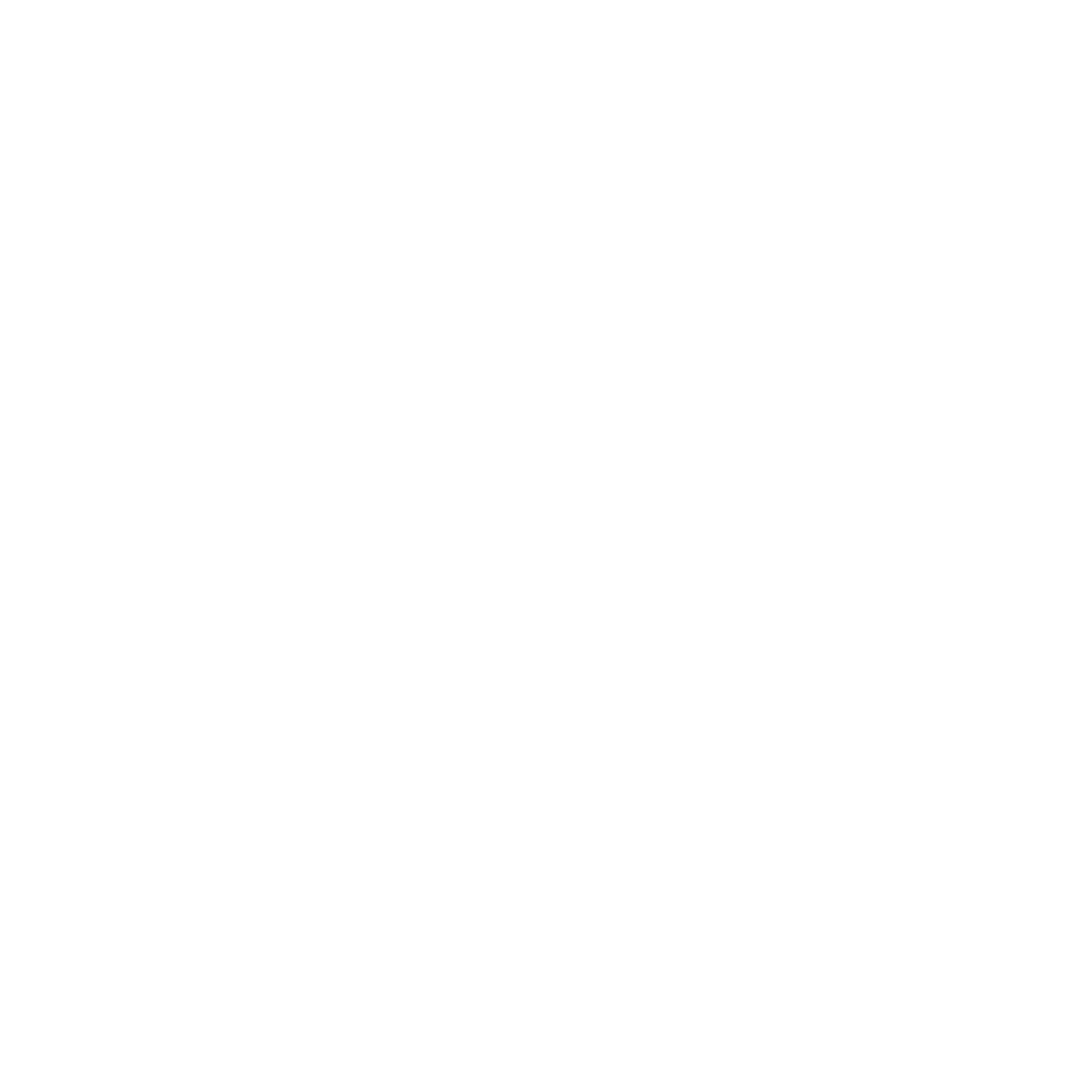 Apex Legends - A logo