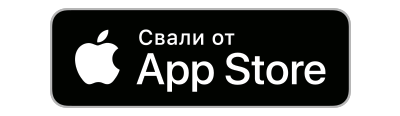 Fifa ultimate team - ios app store icon