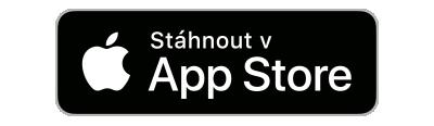 Remote play – ikona obchodu app store systému ios