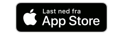 FIFA Ultimate Team – ios app store – ikon