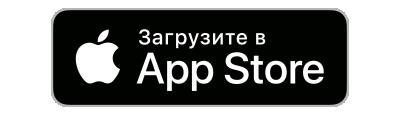 Дистанционное воспроизведение – ios app store – значок