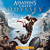 Assassin's Creed Odyssey - الإصدار Gold