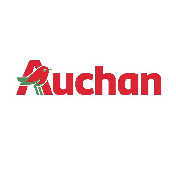Auchan-RetailerLogo-PT-21oct2020