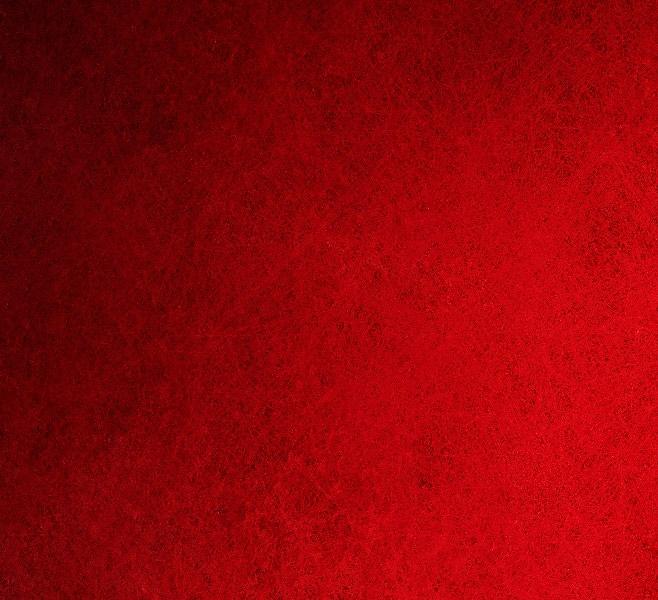 Back 4 Blood: background art