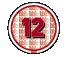 BBFC 12