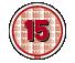 BBFC 15
