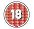 BBFC 18
