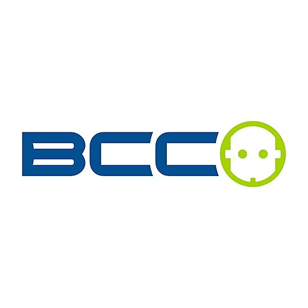 BCC Retailer Logo