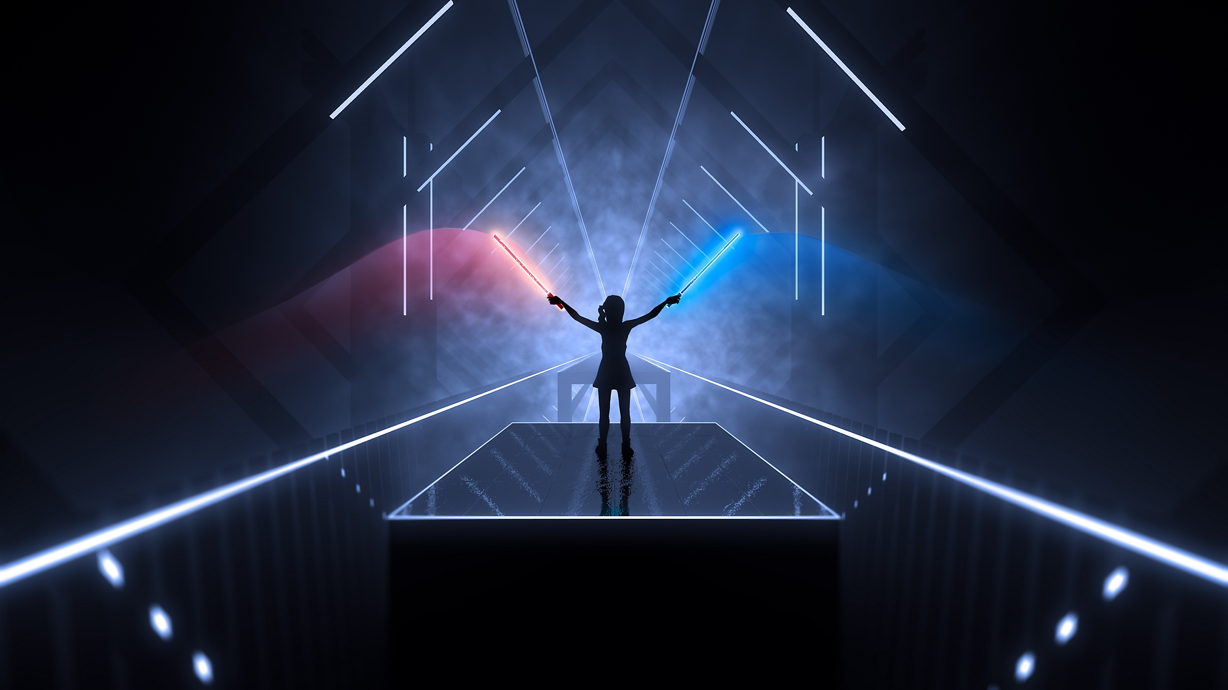 https://gmedia.playstation.com/is/image/SIEPDC/beat-saber-screen-06-ps4-en-27nov18?$2400px$