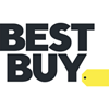 Bestbuy - $10 PlayStation Store Gift Card