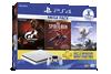 PlayStation 4 Pro Bundle