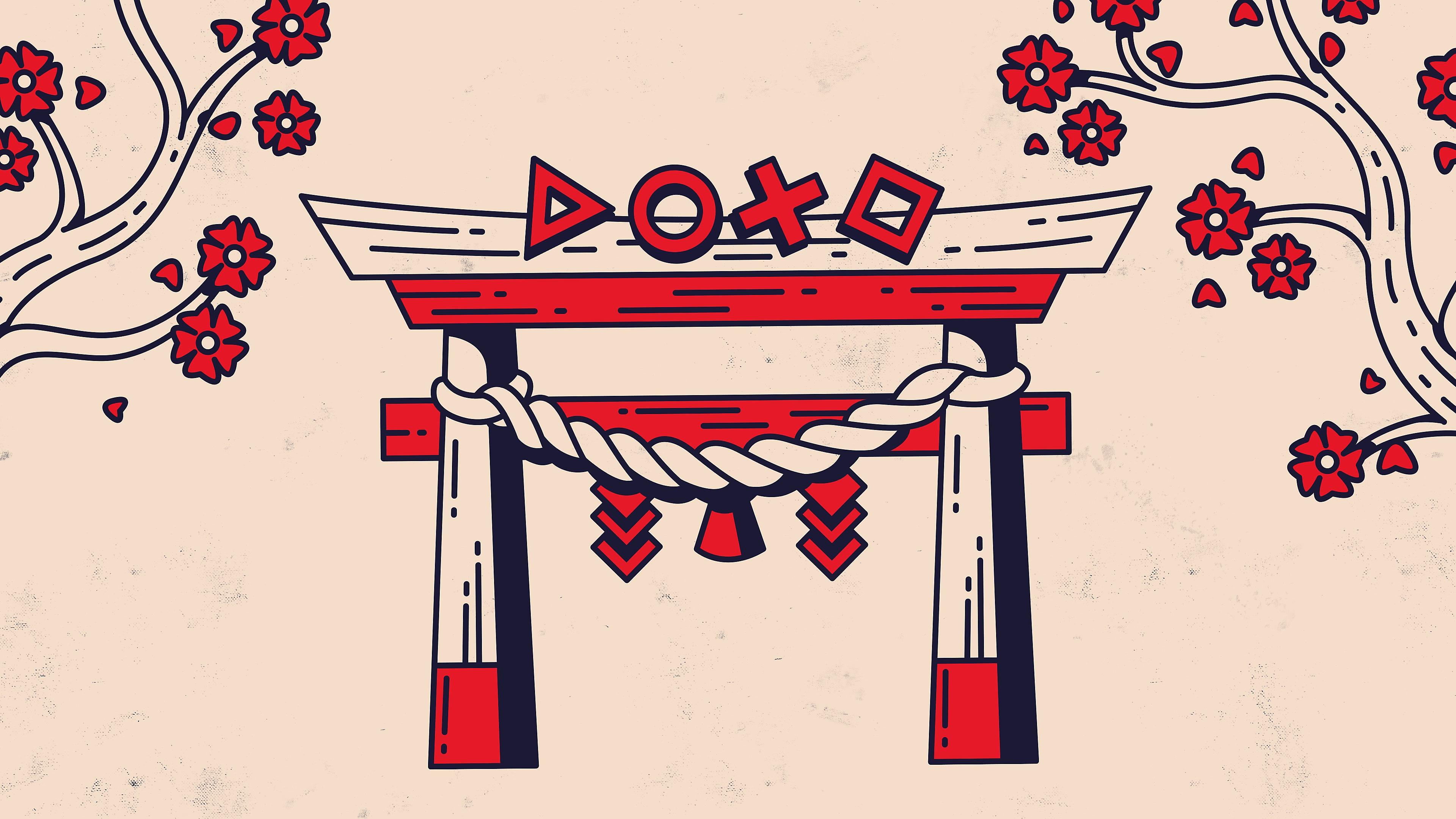 Хиты Японии