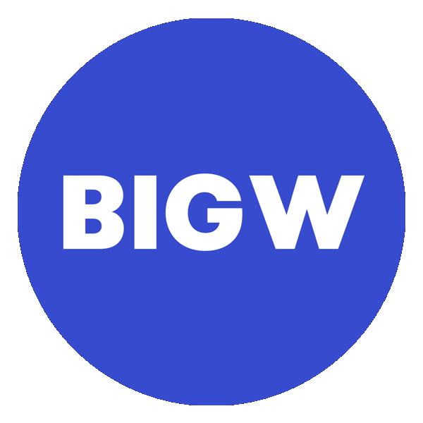 Big W