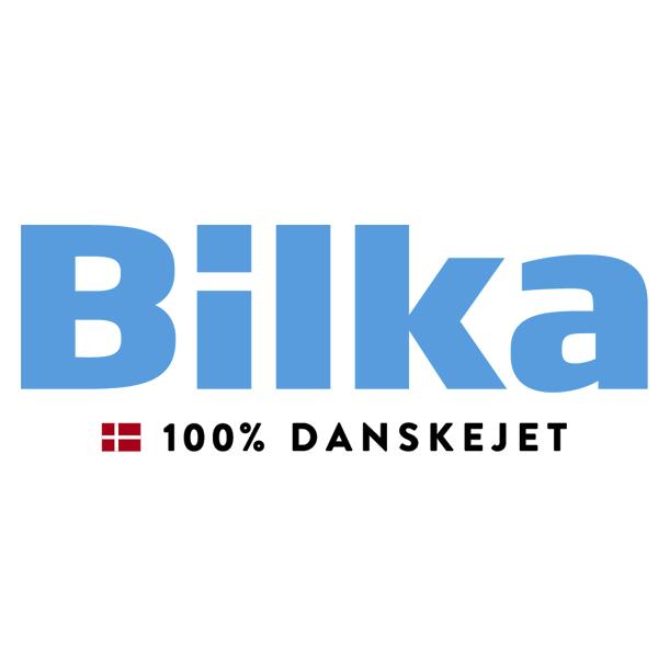 bilka retailer logo