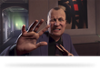 «Кровь и истина» – снимок экрана