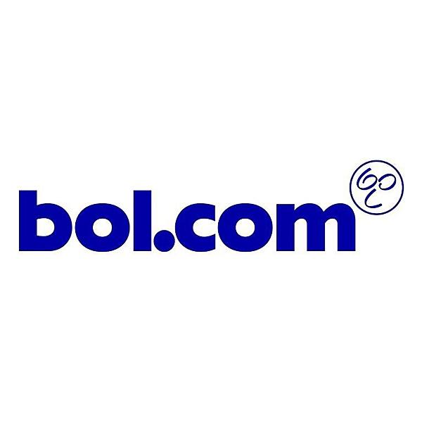 Bol.com Retailer Logo