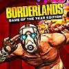 Borderlands Edición Juego del año