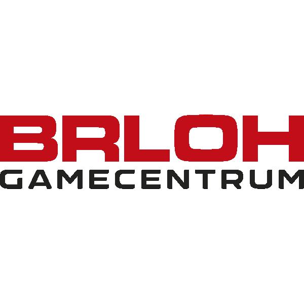 BRLOH logo