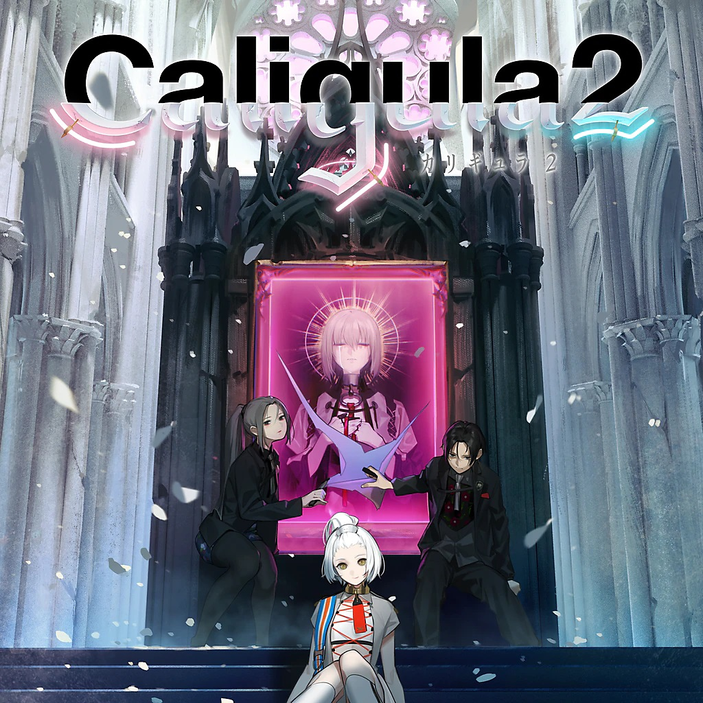Caligula2