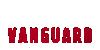 Call of Duty: Vanguard - Logo