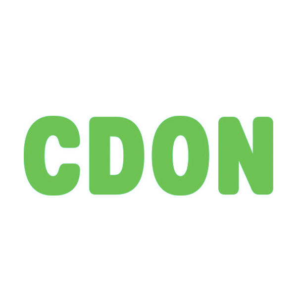 cdon retailer logo