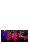 Step1 PS4版『ブラック オプス コールドウォー』ベータのプレイ動画やスクリーンショットを撮影せよ