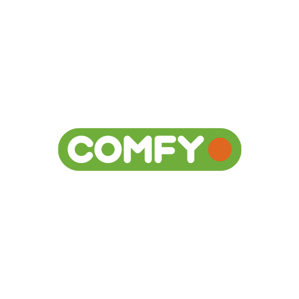 Comfy-UA