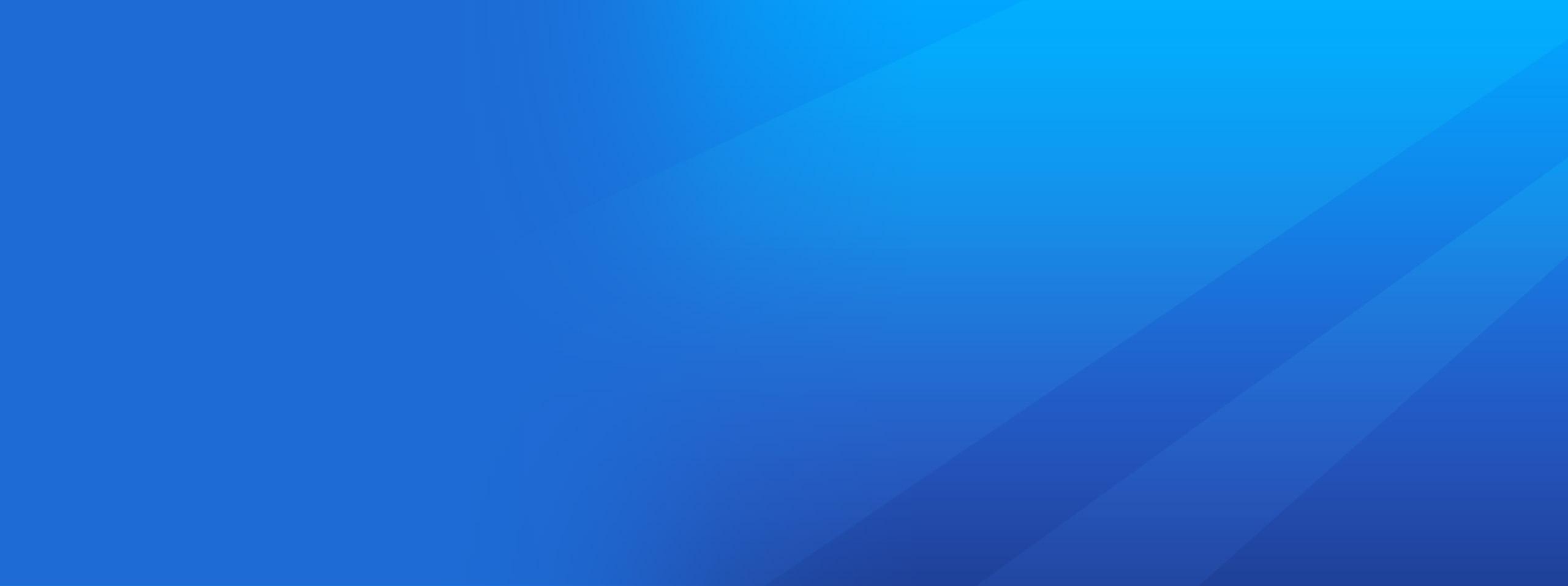 Crash Bandicoot – obrázok sveta