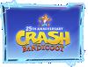 Crash Bandicoot 25th Anniversary Bundle - Logo