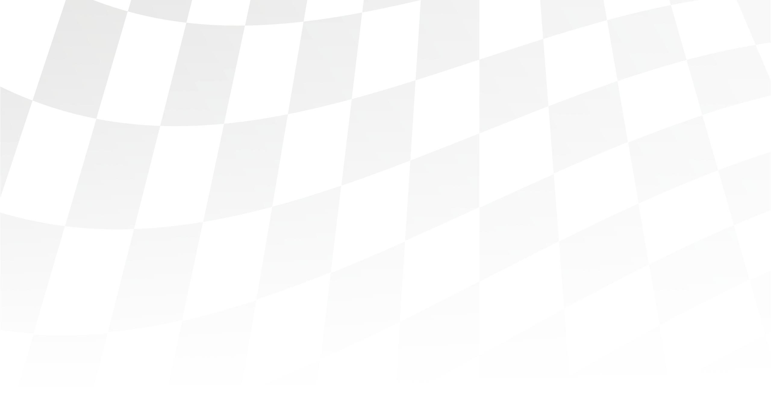 CTR – grafika na pozadí