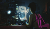 Cyberpunk 2077 - Seek Eternal Life - Key Features Screenshot