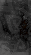 darksiders iii fondo de pantalla de móvil