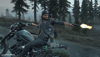 days gone slika ekrana