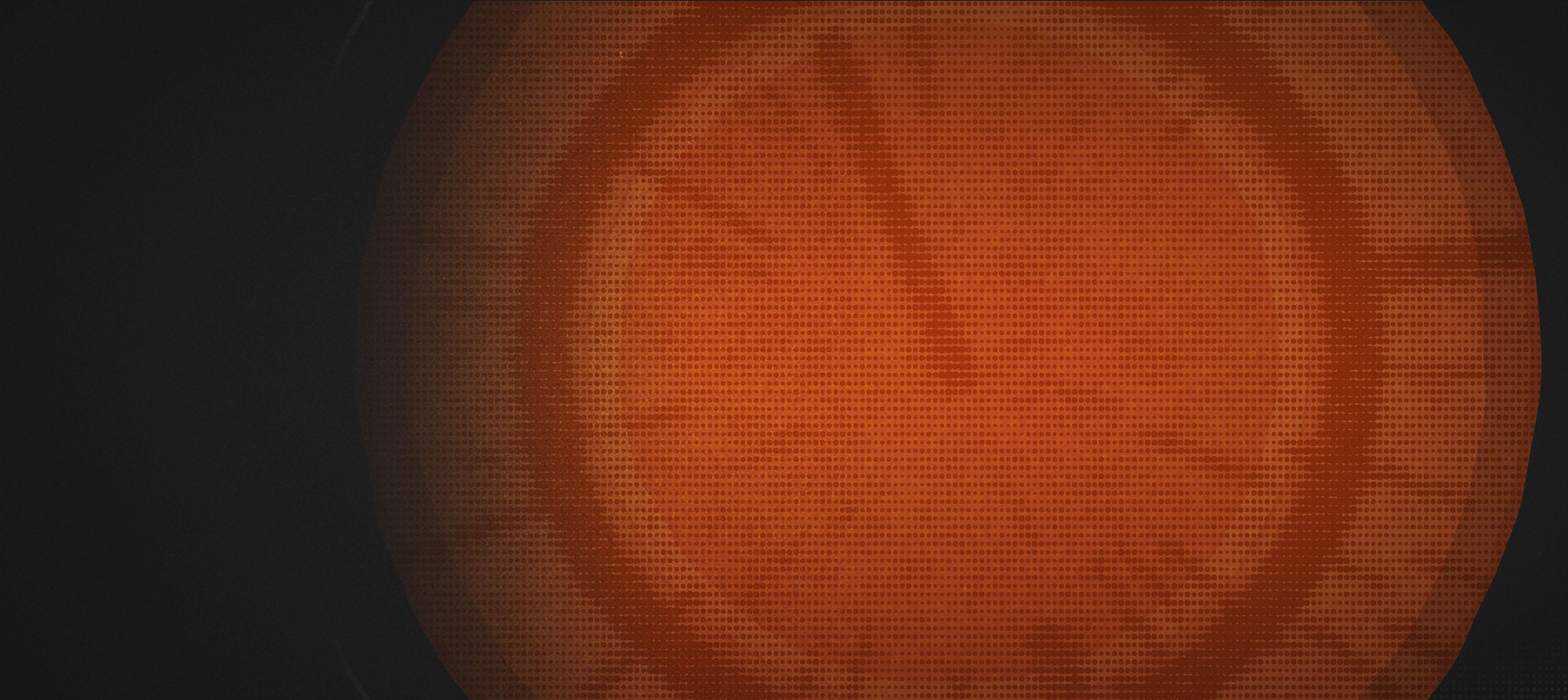 DEATHLOOP textured background