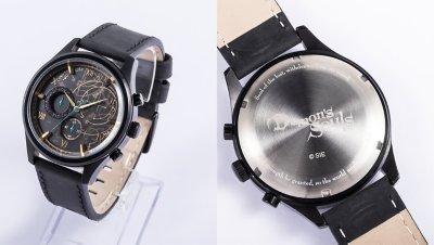 Demon's Souls モデル 腕時計画像2