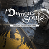 demon's souls edición digital deluxe