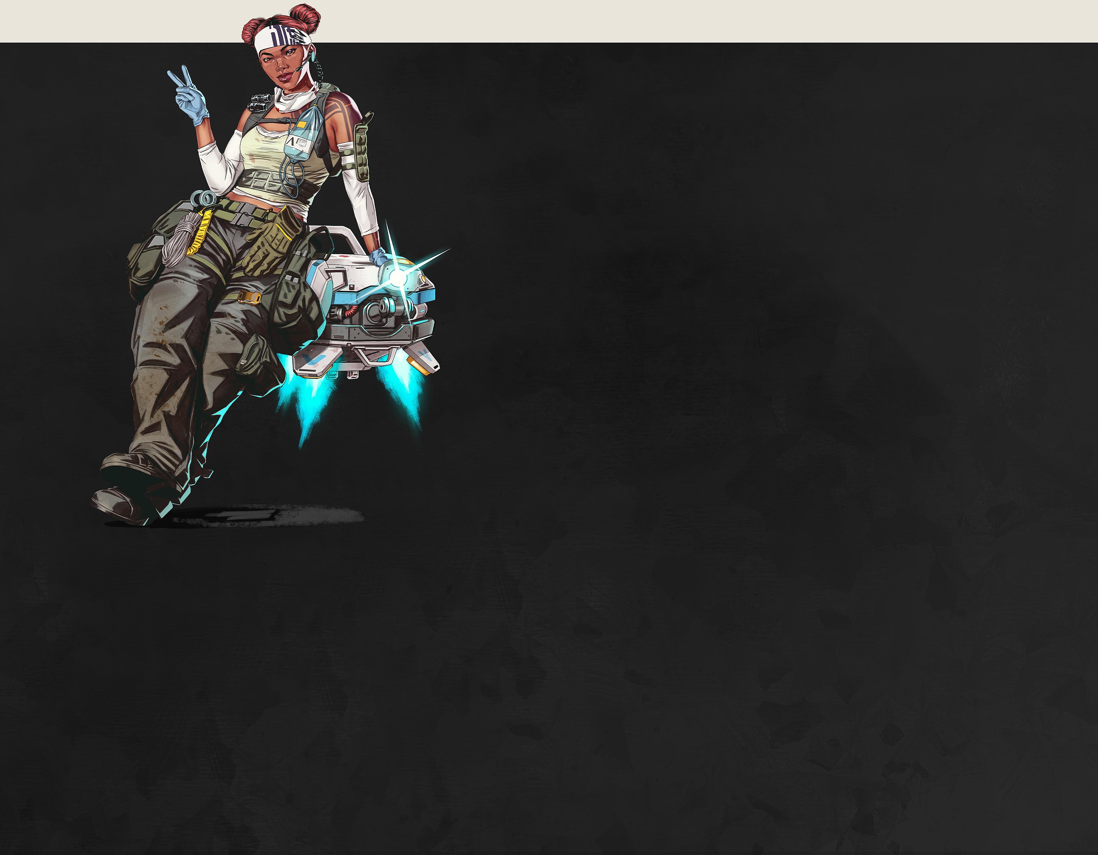 Combat section background image