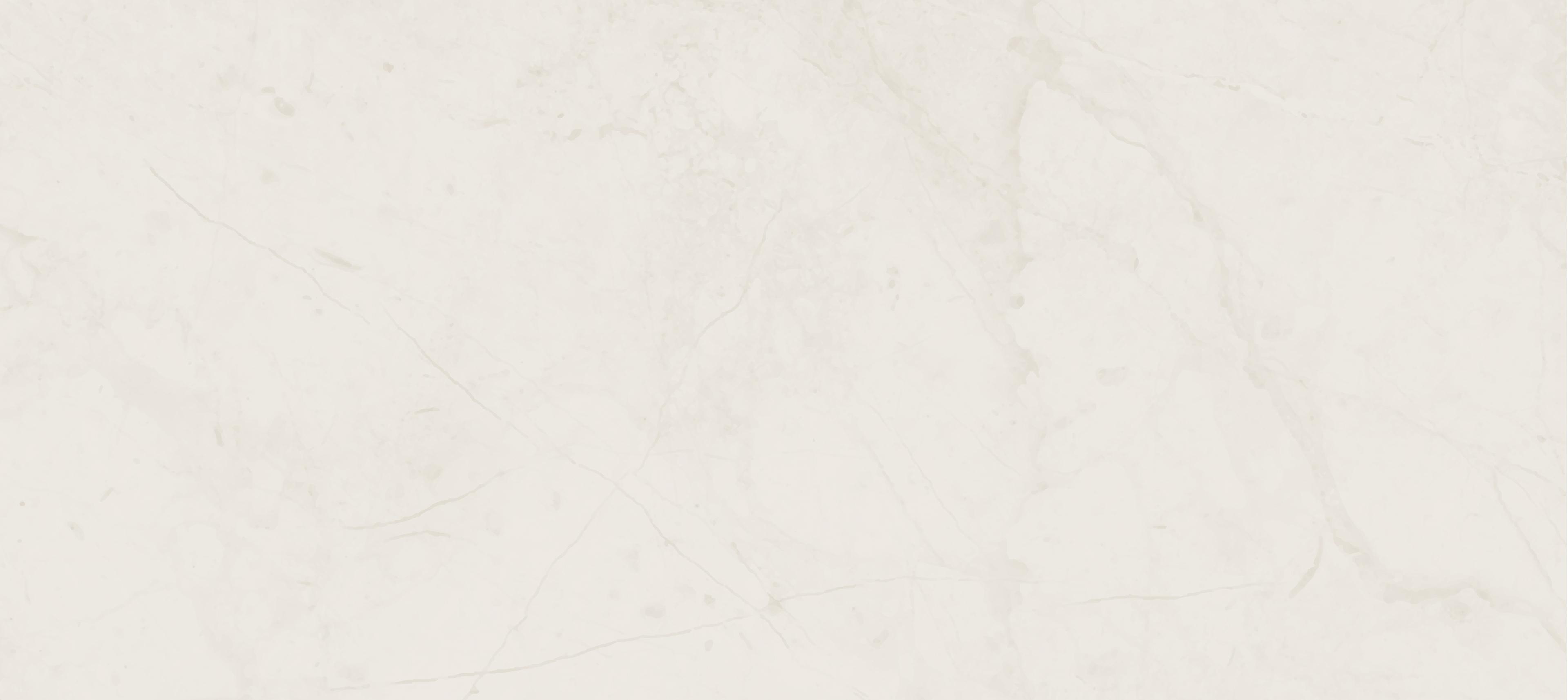 Apex background texture
