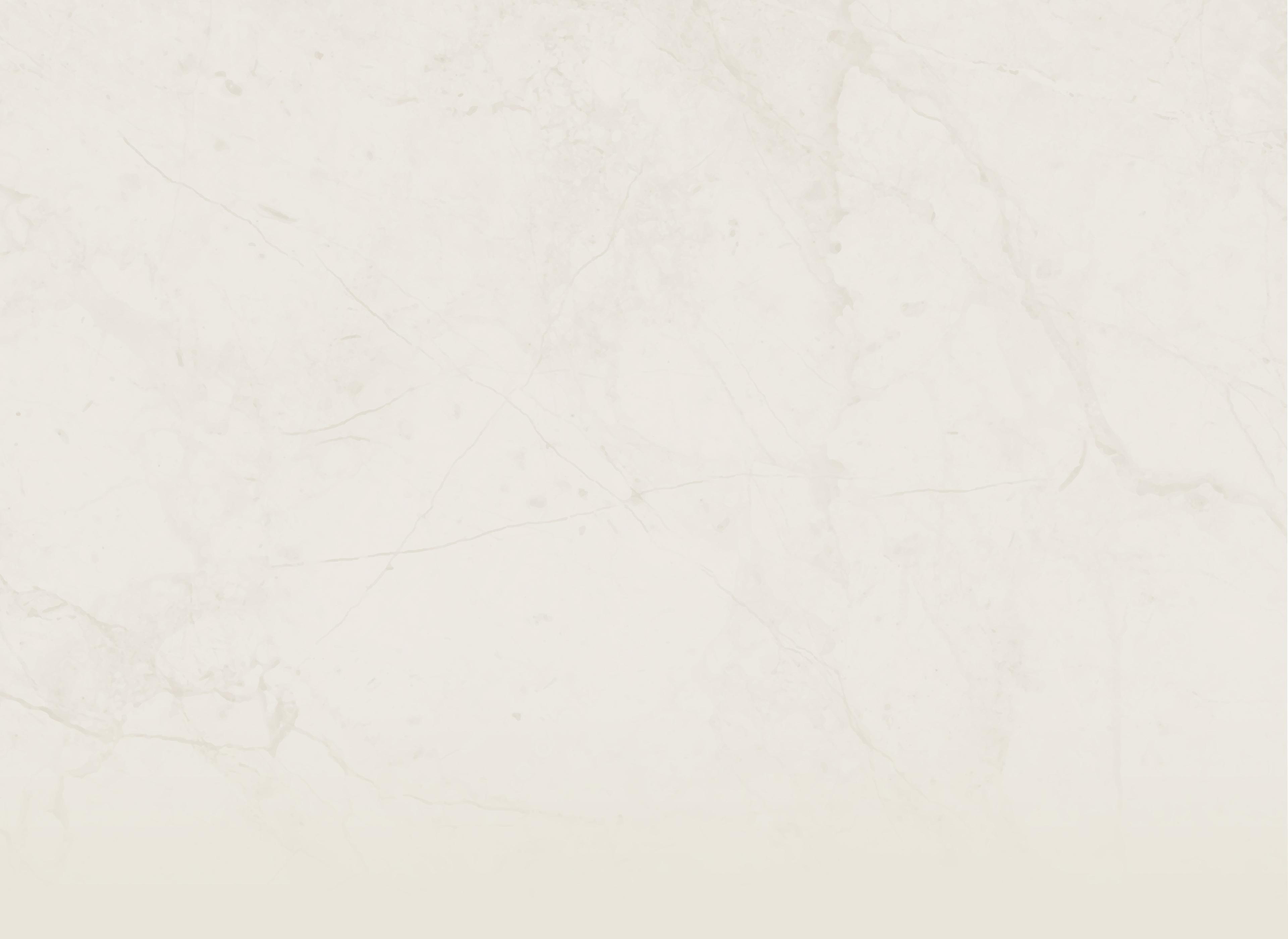 Apex light texture background image