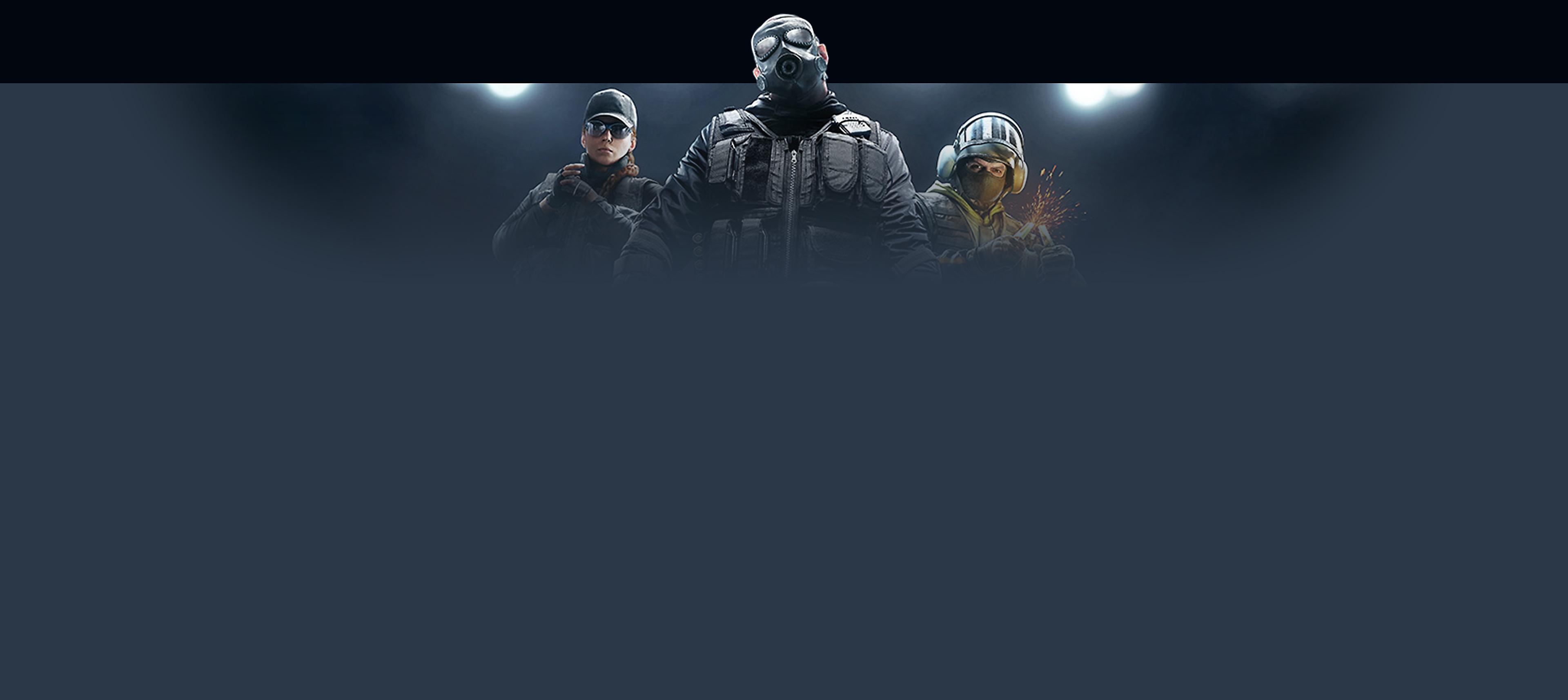 Teams van 5 achtergrond