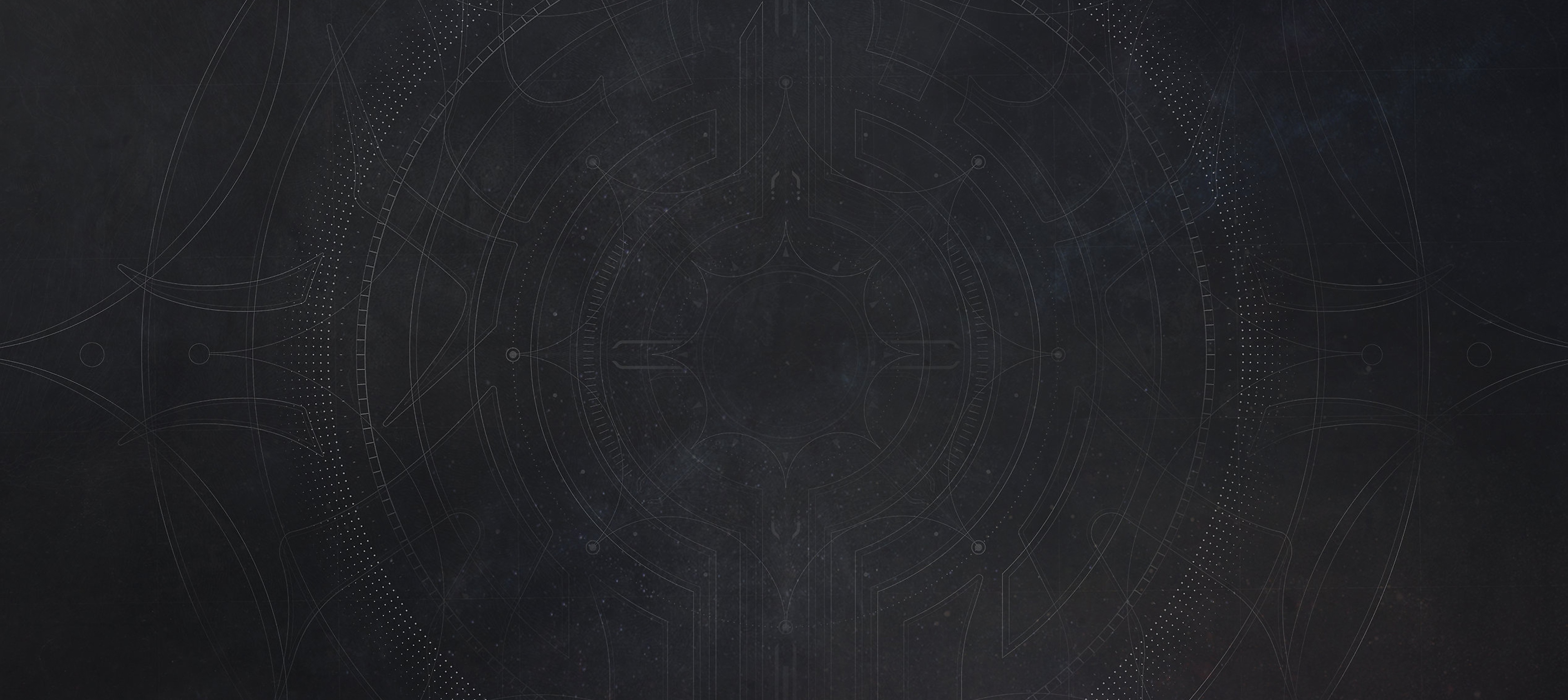 Destiny 2: Shadowkeep - Section Background
