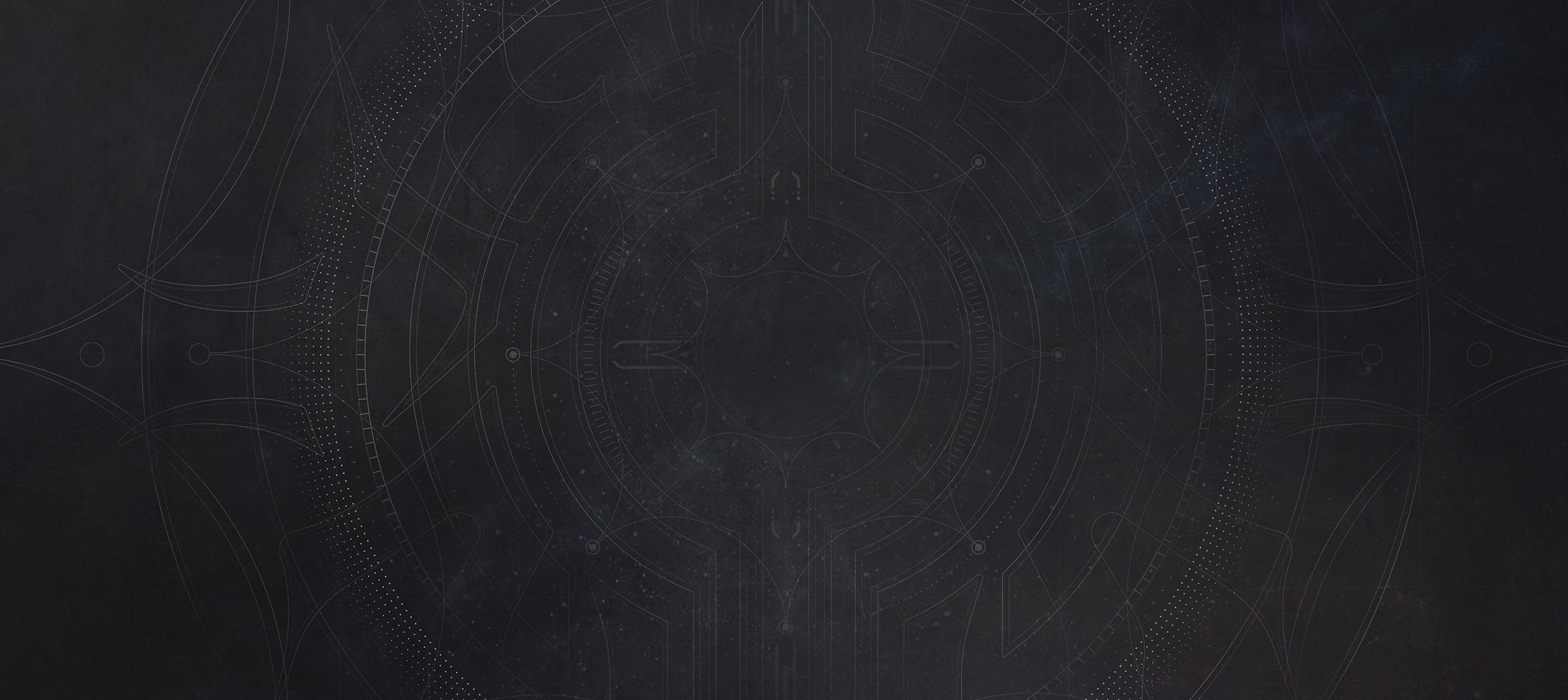 Destiny 2: Bastión de Sombras - Fondo de sección