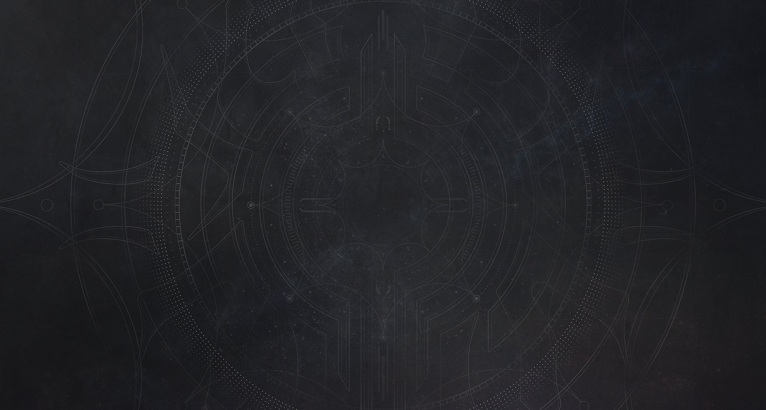 Destiny 2 - Video Gallery Background