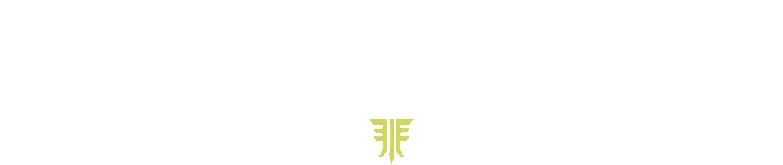 Destiny 2:Beyond Light Logo